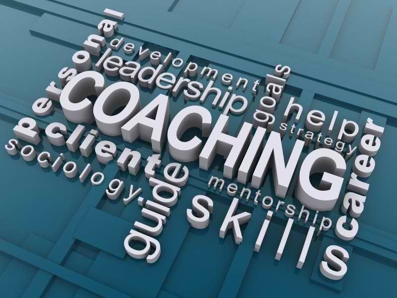 COACHING IN THE PHILIPPINES: PROMISES AND CHALLENGES