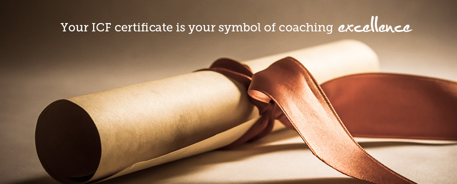 TIPS ON HOW TO CHOOSE THE BEST COACH TRAINING PROGRAM