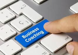 KEY DIFFERENCES BETWEEN LIFE AND BUSINESS COACHING