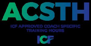 updated ACSTH logo
