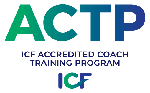 updated ACTP logo
